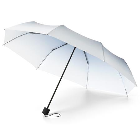 Guarda Chuva Dobrável para Brindes