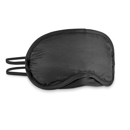 Máscara Personalizada para dormir