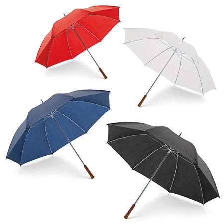 Guarda chuva Modelo Golfe para Brindes