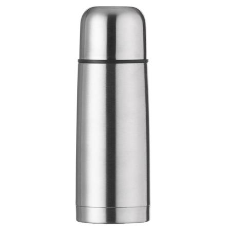 Garrafa Térmica 350ml para Brindes Personalizados