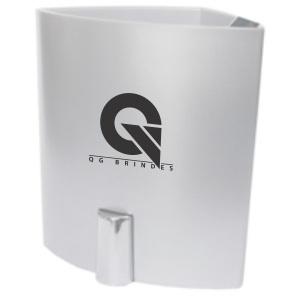 Porta Caneta PVC Personalizado