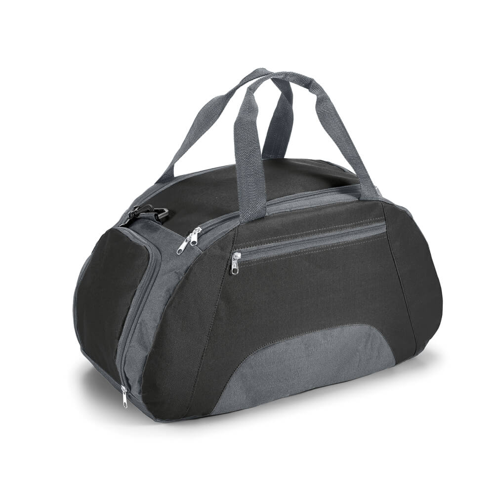 Bolsa Pequena Personalizada para Academia