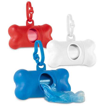 kit de Higiene para Cachorro Personalizado