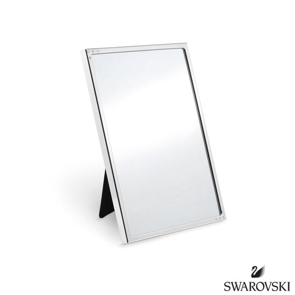 Espelho de Mesa para Presente