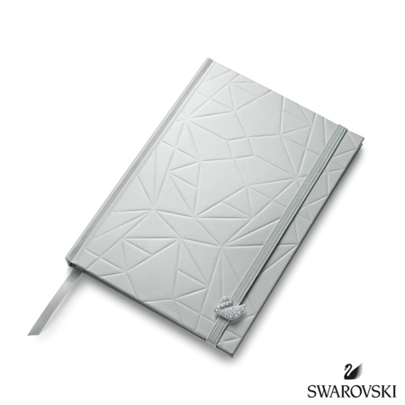 Caderno Capa Dura para Presente