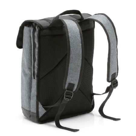 Mochila para Notebook Travel Personalizada