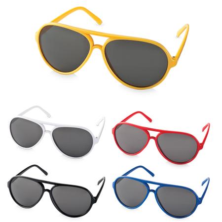 Óculos de Sol para Brindes