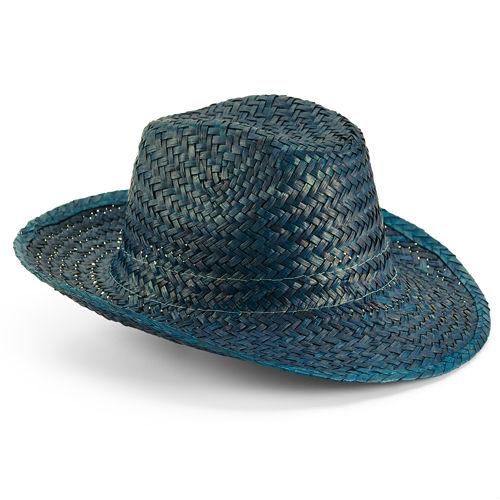 Chapéu de Palha para Brindes