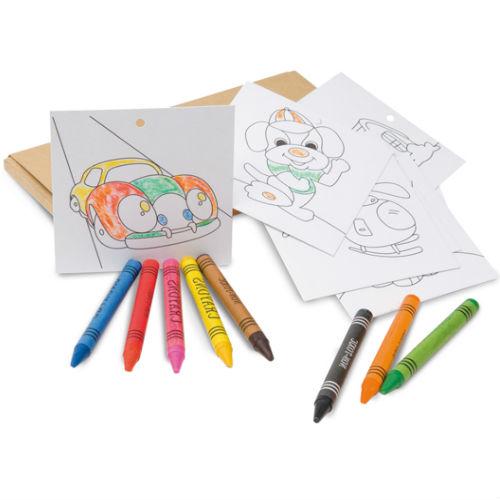 Kit para Pintar Personalizado