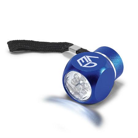 Lanterna Masculina para Brindes personalizados