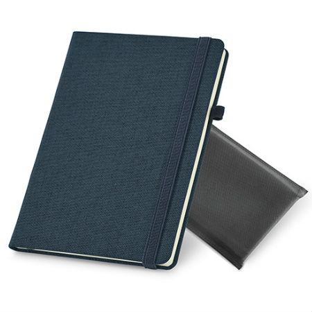 Caderno Capa Dura 96 Folhas