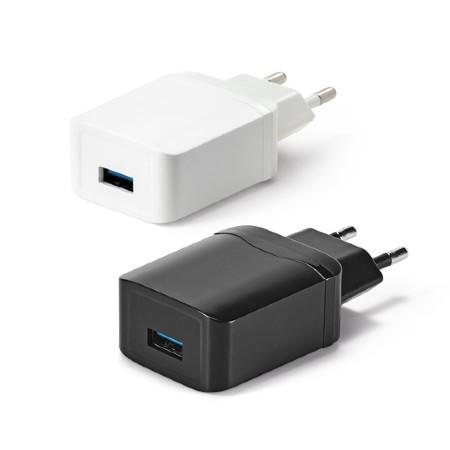 Adaptador USB para Brindes Personalizados