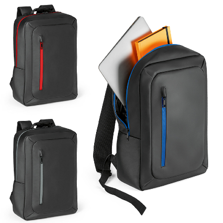 Mochila para Notebook com Alças Almofadadas