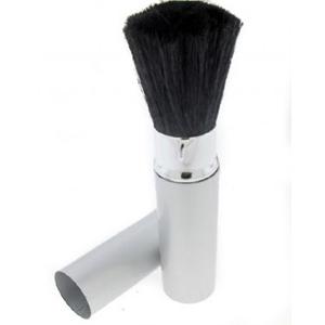 Pincel para Maquiagem Personalizado
