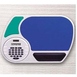 Mouse Pad para Empresas e Personalizado
