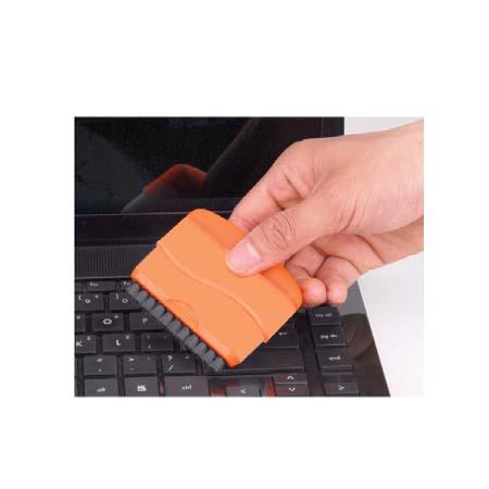 Limpador para Teclado de Notebook