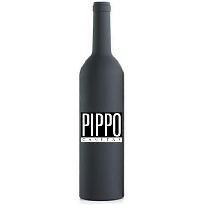 Kit Vinho Temático Promocional