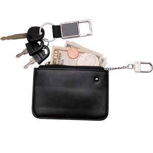 Porta Chave Mini Bolsa para Brinde