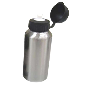 Squeeze para Brinde 400ml
