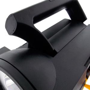 Maleta Lanterna com Kit ferramenta Promocional