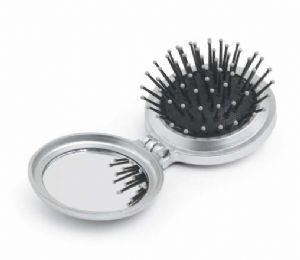 Escova com espelho para Mulher