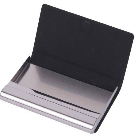 Porta Cartão Executivo para Brinde