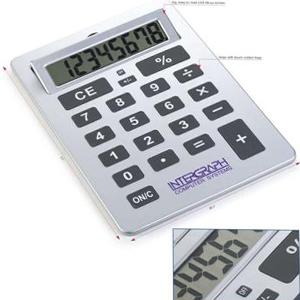 Calculadora Big de Mesa Promocional