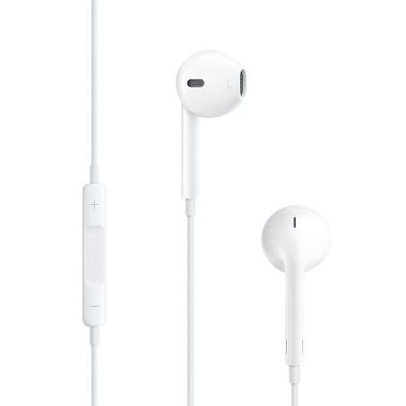 Fone de Ouvido com Microfone e Controle de Volume