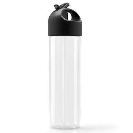 Squeeze para Brindes Personalizados