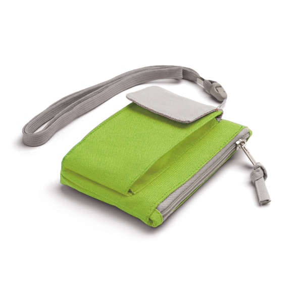 Bolsa Personalizada para Chaves e celular