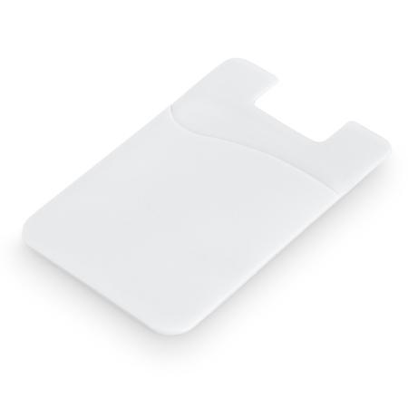 Porta Cartão para Celular Personalizado