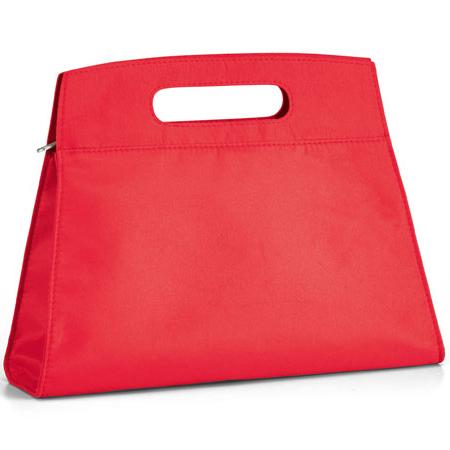 Bolsa de mão Personalizada para cosméticos