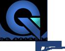 QG Brindes Personalizados